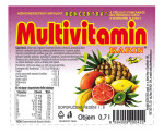 KARIN MULTIVITAMIN